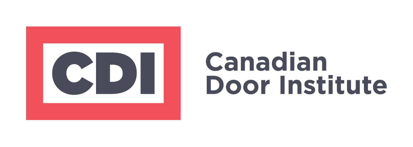 Leduc Overhead Door Residential And Commercial Overhead